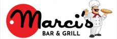 Marci's Grill and Bar Devon